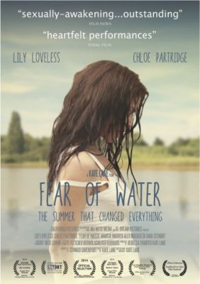 Fear of Water (2014)