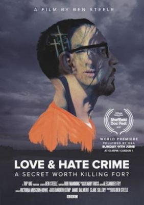 Love and Hate Crime (2018)