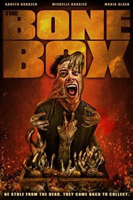 The Bone Box ()