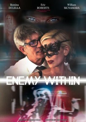 Enemy Within ()