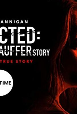 53 Days: The Abduction of Mary Stauffer (2019)