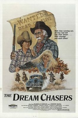 The Dream Chasers (1982)