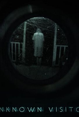 Unknown Visitor (2019)