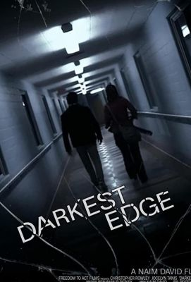 Darkest Edge (2020)