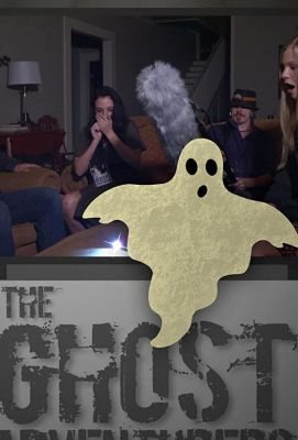 The Ghost Adventurers (2019)