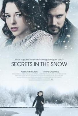 Secrets in the Snow ()